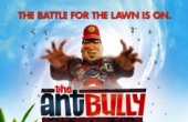 别惹蚂蚁 The Ant Bully